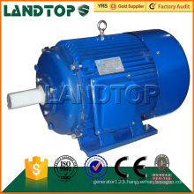 3 phase Y series aynchronous 50Hz 60Hz motor