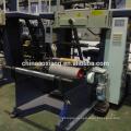 Mini type 500mm LDPE film blowing machine