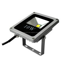 Nouveau IP65 10W 20W 30W 50W 60W 70W 80W 100W SMD Outdoor LED Flood Lights / LED Floodlight