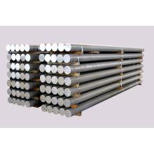 Barre d'alliage d'aluminium 7022