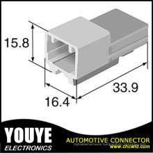 Sumitomo Automotive Connector Terminal 6098-3869