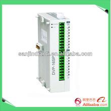 Aufzug original Relais PLC DVP16SP11R