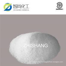 HCTZ Hydrochlorothiazide CAS 58-93-5