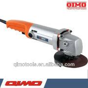 hand grinding machine tools