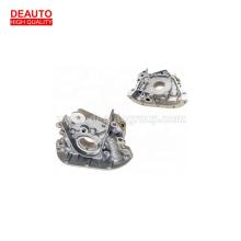 Wholesale OEM Quality 15100-15040 Oil Pump