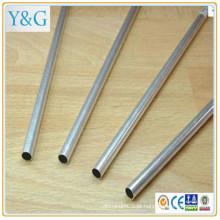 5056 5082 5083 5086 liga de alumínio cold draw extruded forge