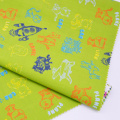 Cotton Fabric For Children