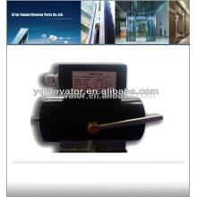 Лифтовой тормоз CSA00C476A, детали лифтового тормоза, детали лифта