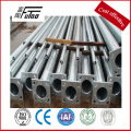 12M Galvanized Road Lighting Pole