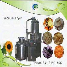 Automatic Vacuum Frying Machine