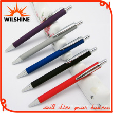 New Arrival Metal Ball Point Pen for Promotion (BP0101)