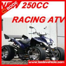 EWG 250CC ATV (MC-367)