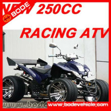 CEE 250CC ATV (MC-367)