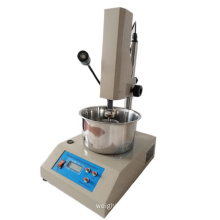 Asphalt Needle Penetration Test Apparatus,Needle Penetration Tester for Bitumen