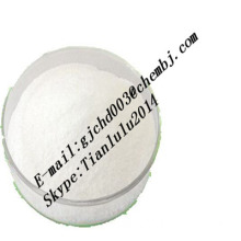 triglycerol stearate