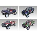 Carro de controle remoto para crianças rc carros para venda cheap94763