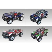 Fernbedienung Auto für Kinder RC Cars zum Verkauf Cheap94763