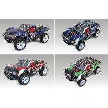 Remote Control Car for Kids RC Cars for Sale Cheap94763
