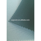 0.8mm #8095 Elastic scratch-resistant PVC leather for sofa