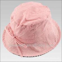 Ganchillo bebé patrones de sombrero gratis