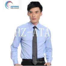 Good Quality 100%Cotton Poplin Garment Fabric