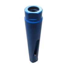 High Quality Diamond Wet Core Drill Bits for Concrete