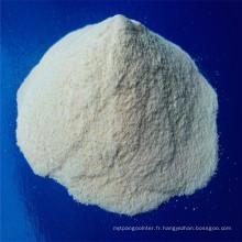Chlorhydrate de tomoxétine USP de haute qualité