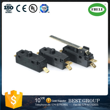 Hot Sell High Anzahl Switch