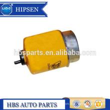 Kraftstoff-Wasserabscheiderfilter für JCB 32/925975 32-925975 32925975
