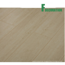 6 x 36 Holz Design Vinyl Kunststoff Dielenböden