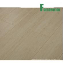 Design de madeira 6 x 36 vinil prancha revestimento plástico