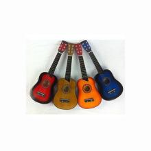 2015 heißer Verkauf Großhandel Kinder Spielzeug Gitarre