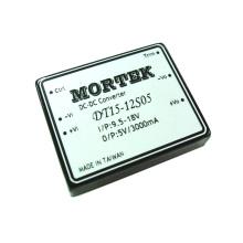 Câble d'alimentation à transistor pour adaptateur secteur