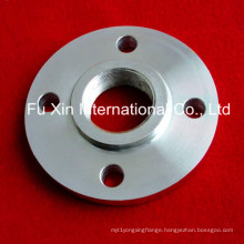 ANSI 150lb Threaded Flange