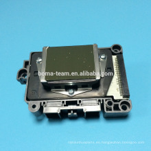 100% New original First Locked DX7 Print Head Printhead F189010 For EPSON B310 B510 B318 B518 B300 B500 B308 B508 Printer Head