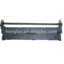 COMPATIBLE PRINTER RIBBON FOR HITACHI 580-2