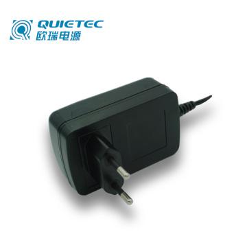 Wandadapter für LED LCD CCTV