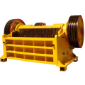 قدرة 1-90 tph Jaw Crusher للبيع