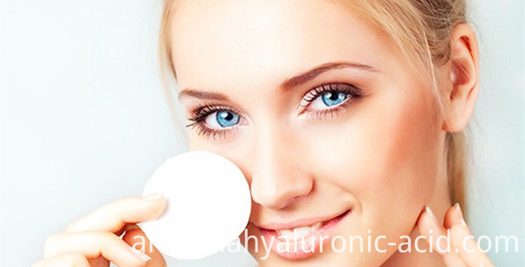 HA hyaluronic powder