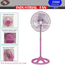 High Velocity Portable 12inch Mini Industrial Fan