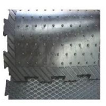 Cow Floor Mats/Interlocking Mats/Stable Rubber Matting