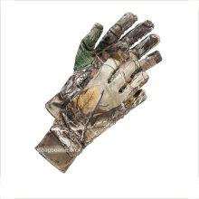 Мужские спандексы с изоляцией DOT Grip Gloves