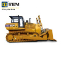 SEM 822D Track Tractor