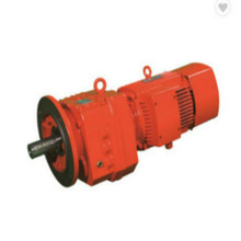 Gear+Motor+for+Drilling+Machines+Speed+Reducer