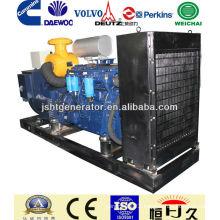 150KVA Weifang Brand Series Diesel Electric Generator