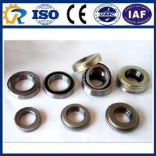 Clutch release bearing 986714 bearing