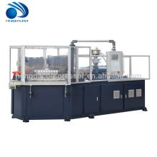 Spritzblasmaschinen für Plastikflaschen