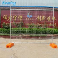 Best Quality Strong Temporary Fence price