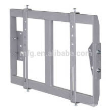 "13""-23"" Folding metal roofing bracket"