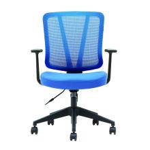 top seller chaise de bureau pivotante chaise ergonomique chaise d'ordinateur
